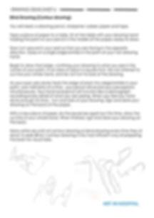 bideas sheet 6 new.jpg