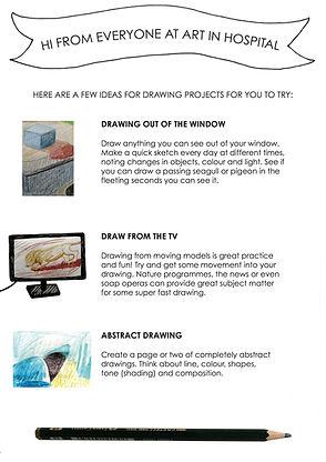 1_Ideas sheet_N .jpg