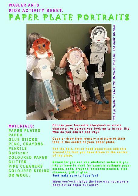 Kids paper plate.jpg