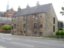 old house cathedral.jpg