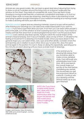 animal_ideas sheet.jpg