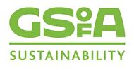 gsa sustainability logo.png
