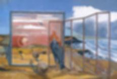 Paul Nash.jpg