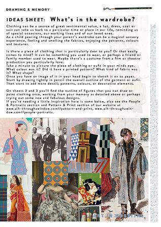 Clothing Ideas Sheet 1 J.jpg