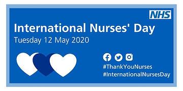 Int-Nurses-Day.jpg
