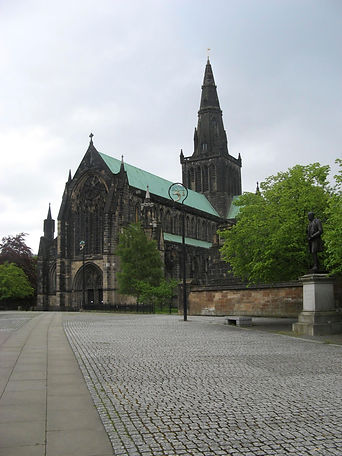 cathedral.jpg
