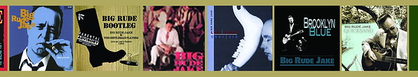 brj albums.png