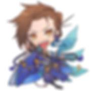 アクキー_へぼ.jpg