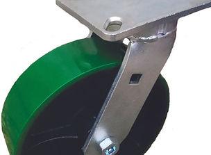 poly on iron 75 series.jpg