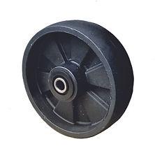 nylon glass  wheel.jpg