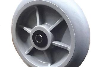 tpr  wheel.jpg