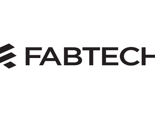 FABTECH is Just Around the Corner