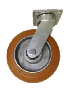 CW Ultra Wheel