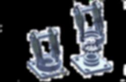 cover_slide__kingpinless_rig__11-5-10_ed