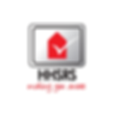 HHSRS logo colour.png