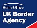 Uk_border_agency_logo.svg.png