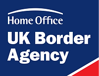 Uk_border_agency_logo.svg.png