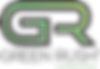 GRC_logo-start-a-marijuana-business.png