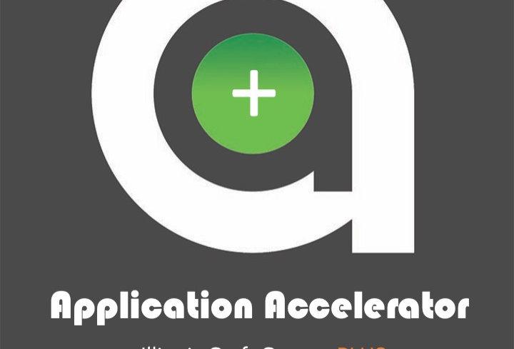 Illinois Craft Grower Application Accelerator PLUS - Exhibit D Cultivation Plan
