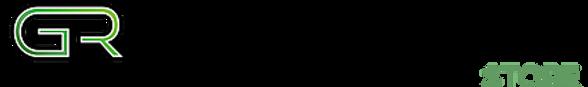 GR-store-logo-new.webp