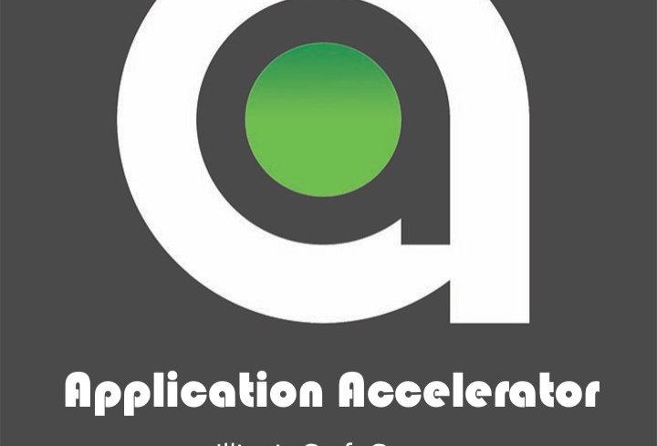 Illinois Craft Grower Application Accelerator Exhibit B