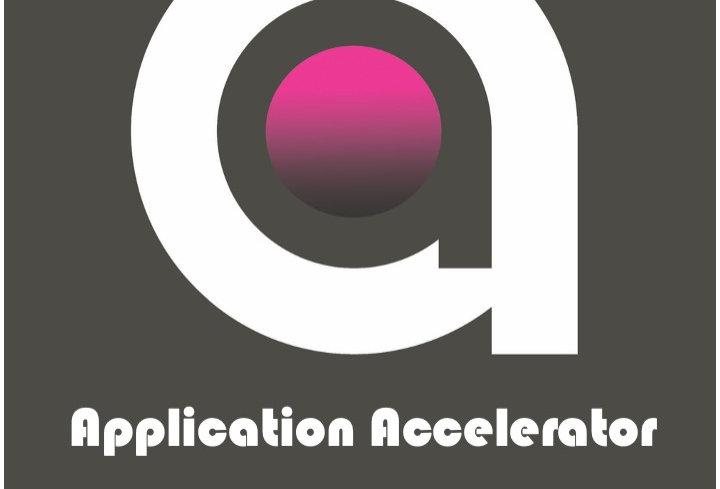 Illinois Dispensary Application Accelerator