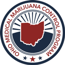 ohio marijuana.png