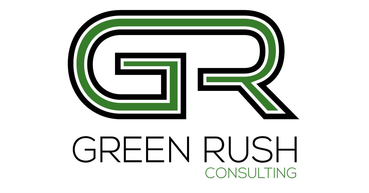 Green Rush Consulting - Medical Marijuana Consulting - Open a medical marijuana dispensary