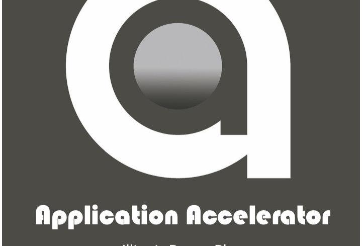 Illinois Craft Grower Application Accelerator Exhibit M Community Benefits Plan
