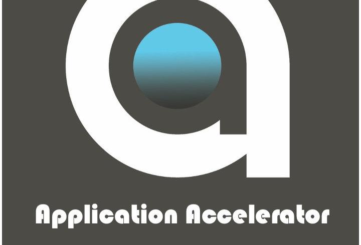 Transporter Bundle Application Accelerator
