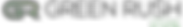 GR-store-logo-new.png