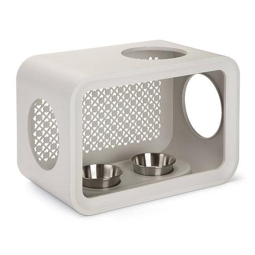 Beeztees Cat Cube Dinner