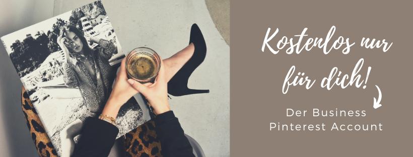 Kaffee Espresso Business Kostenloses Freebie Pinterest