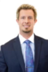 Chris McClelland Chartered Professional Accountant