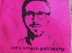 men-feminism-e1372102217532.jpg