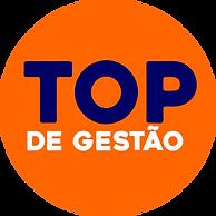 LOGO_TOP_DE_GESTÃO_2_(1).png