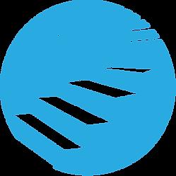 Officieel logo van Soest_Tekengebied 1.p