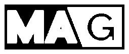 Momentum Athlete Group Logo - PNG