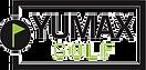 Yumax-golf-copy_edited.png