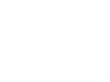 CL-Logo-Light.png