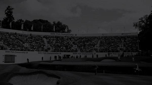 skysports-bmw-pga-championship_4317145_e