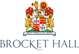 brocket-hall-logo.png