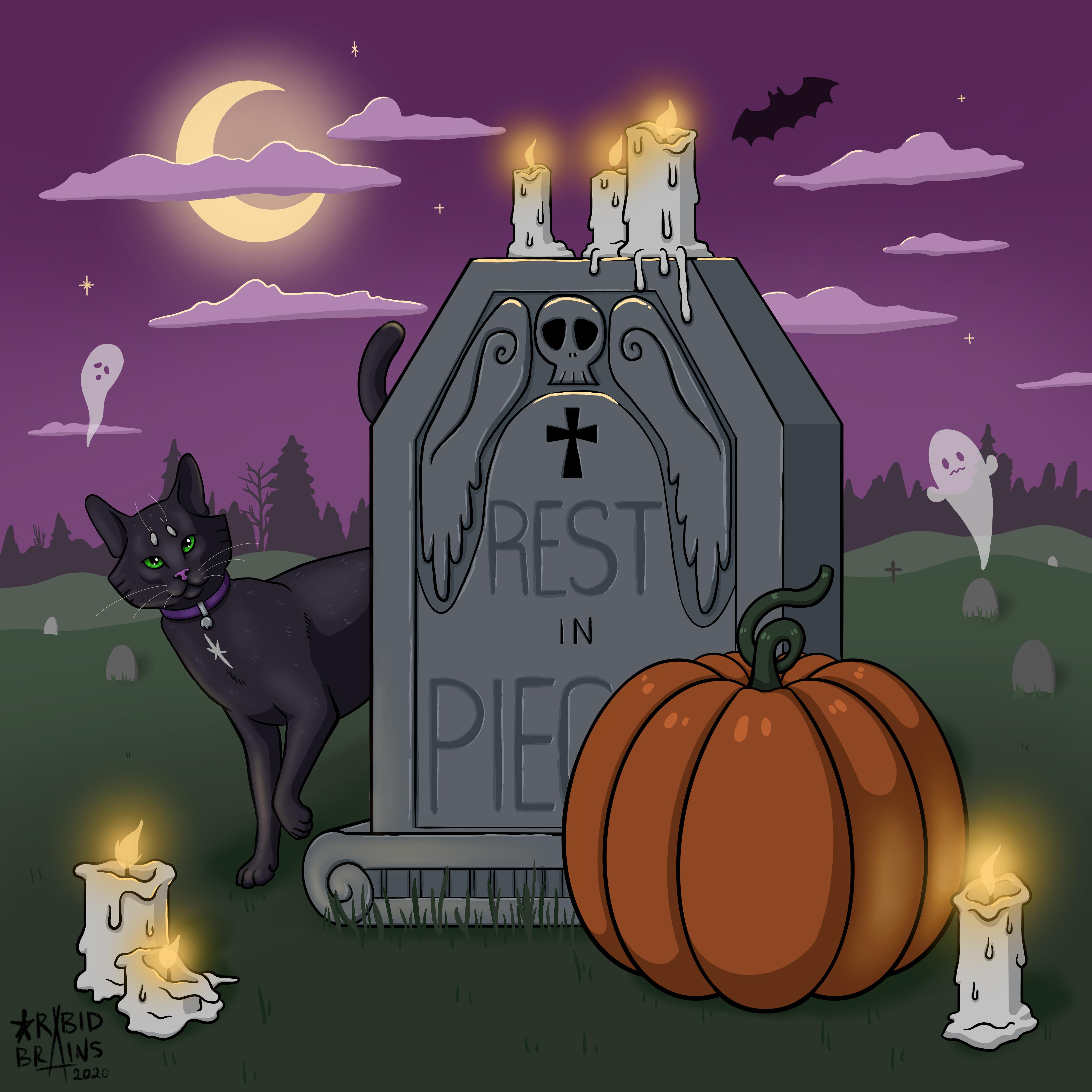 Halloween_2020