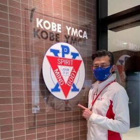 28_神戸YMCA2