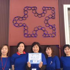 北海道千歳市NPO法人フェアリー  「児童デイサービスみどり台」