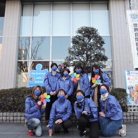 27_高槻実行委員会1