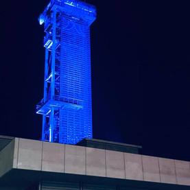 32_TSK 山陰中央テレビ テレビ塔