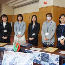 弘前大学5