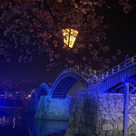 35_錦帯橋