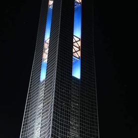 35_海峡ゆめタワー